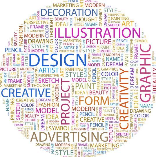 Belajar Desain Grafis Online Gratis Jasa Fotografi